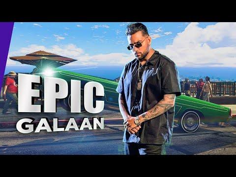 epic-gallan---karan-aujla-|-modern-hip-hop-beat-|-type