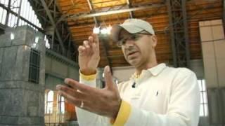 Motivational Speaker Movie - The Motivator: The Business of Selling Hope (Award Winning Documentary)