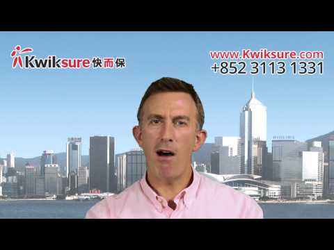 Car Insurance hong kong online quote