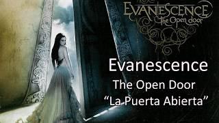 Evanescence- The open door- 2006.