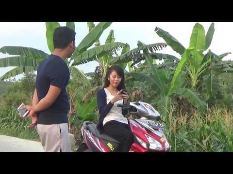 film pendek purwodadi-(bojoku di gendok konco ku)