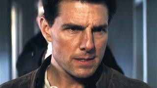 Джек Ричер — Новый русский трейлер (HD)