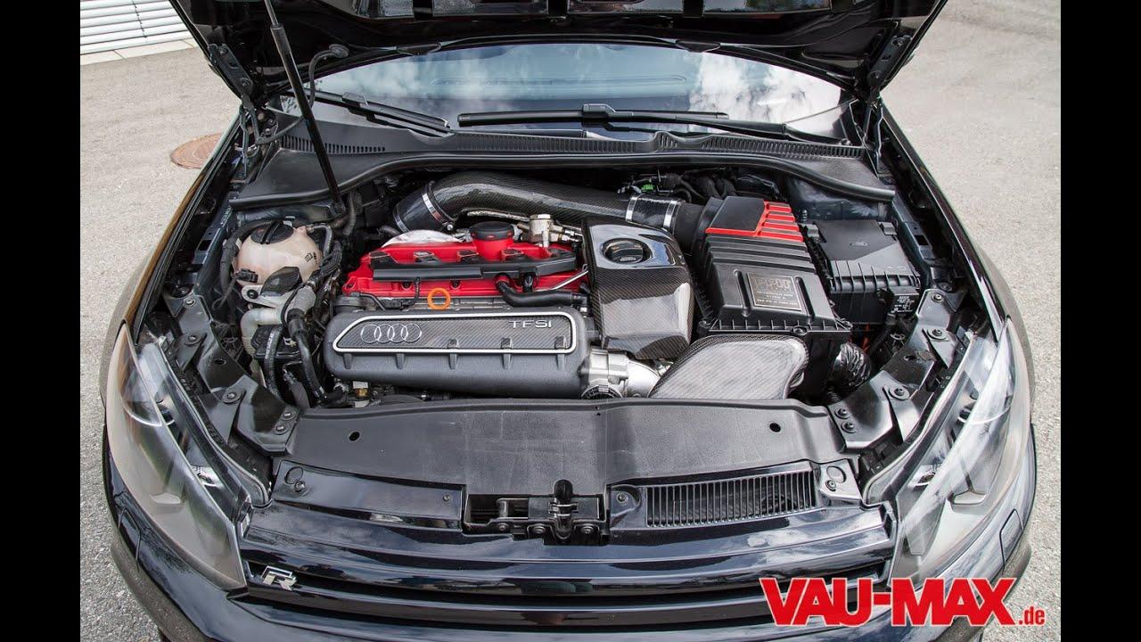 volkswagen 2 0 engine diagram lutron wiring diagrams uk audi tfsi