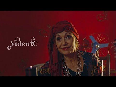 EVIDENTE - 48 EN CORTO 2016 - URLAUB STUDIO