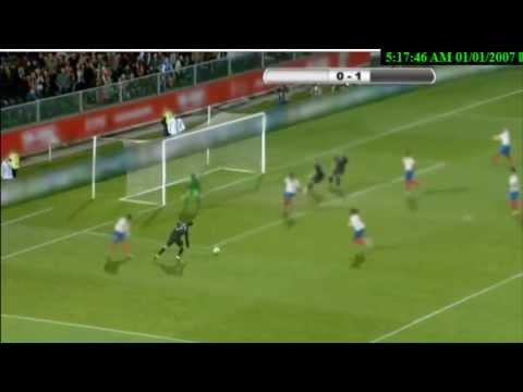 Everton Vs Man City Premier League