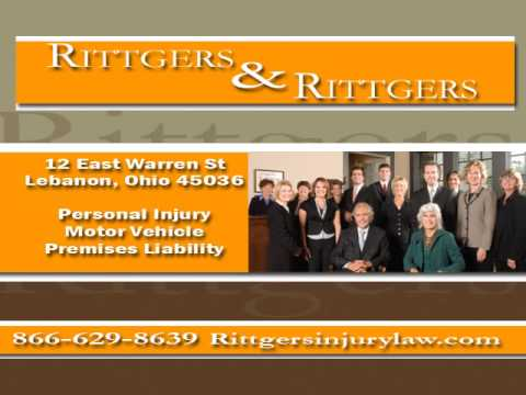 ohio-truck-accident-attorneys-rittgers-&-rittgers