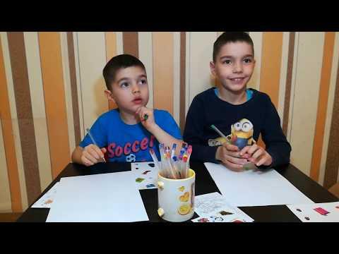 Письмо деду морозу. Как правильно написать письмо деду морозу?