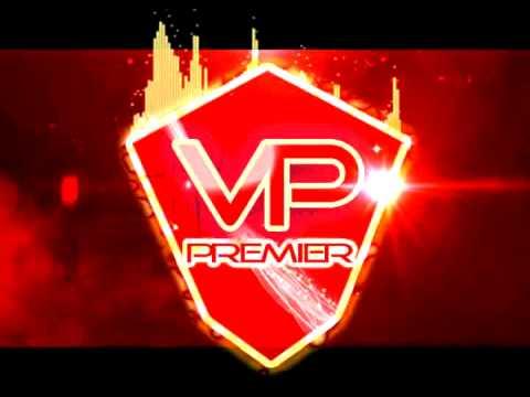 Vp Premier - iBowtie - An Evening In Toronto Remix
