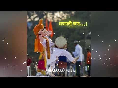 bappa-coming-soon-||-ganpati-bappa-whatsapp-status-2019-||-ganesh-chaturthi-whatsapp-status