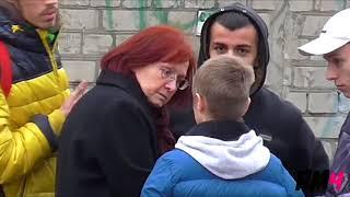 Похищение мальчика   Режиссерская версия