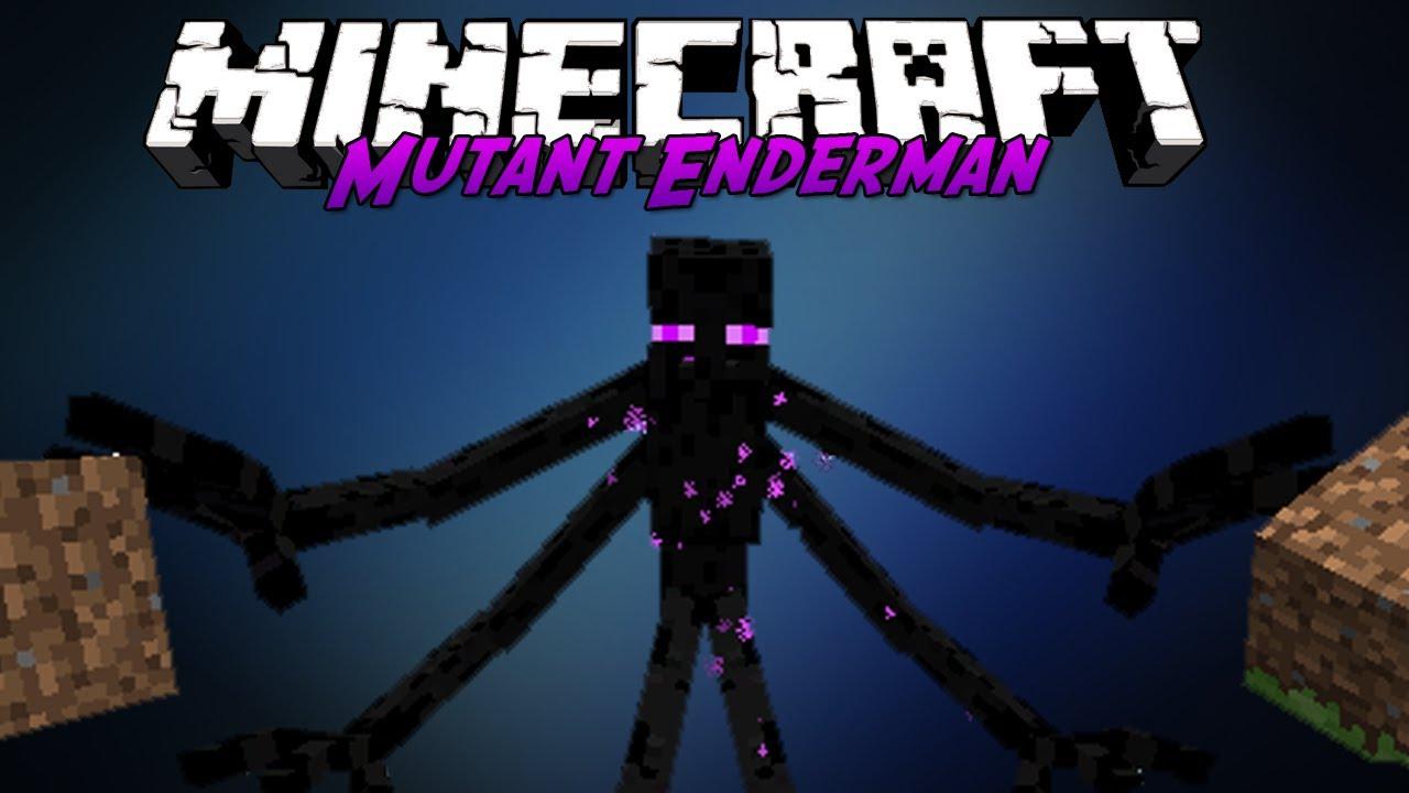 Minecraft Ausmalbilder Enderdragon : Enderman Coloring Pages Democraciaejustica