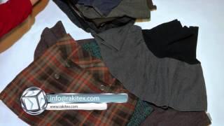 Rakitex - Skirts & Dresses , Jupes & Robes (Qualité crème hiver- Cream winter quality)