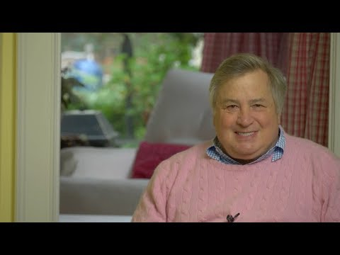 "Manhattan Terrorist Came Here Under ""Visa Diversity Lottery""! Dick Morris TV: Lunch ALERT!"
