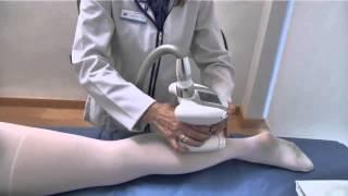 L P G  sistema de endermologia para tratar celulite, gordura e retenção de líquidos