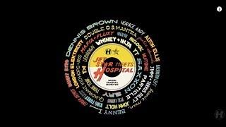 Alton Ellis - I'm Still In Love (T I Remix)