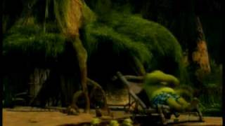 Video Shrek Especial de Natal por Diniz Dubla Video download MP3, 3GP, MP4, WEBM, AVI, FLV September 2018