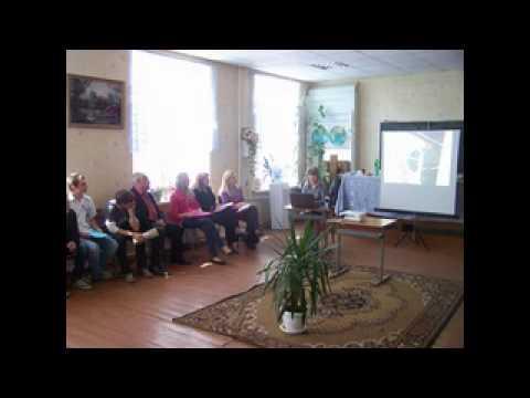 Radio Moldova -