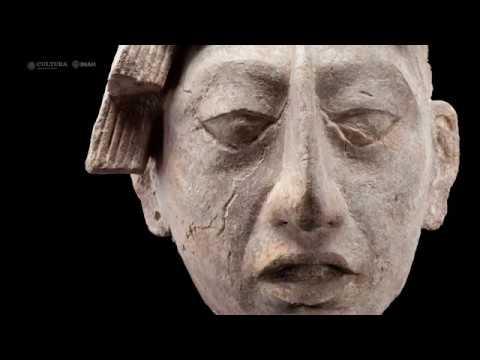55 Aniversario del Museo Nacional de Antropología
