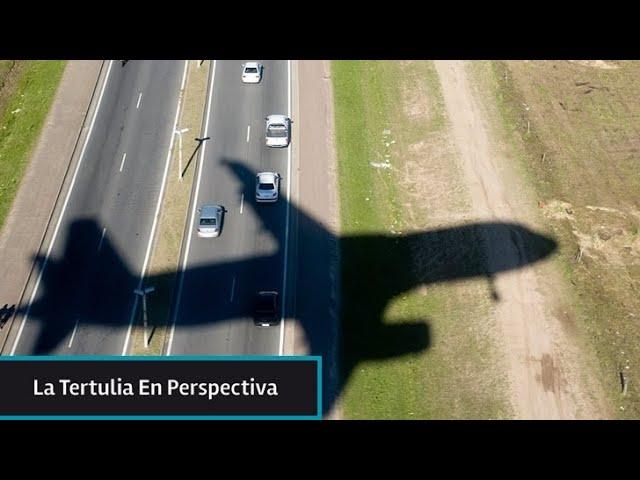 ¿Sirve para algo el cierre de fronteras? ¿Está bien cerrarle la frontera a los propios uruguayos?