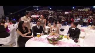 연기대상 선덕여왕 cast