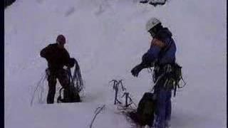 Rockies Classic - Polar Circus - Part 1