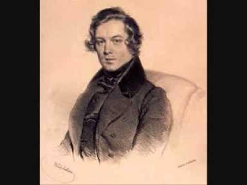 R.Schumann: Piano Quintet op.44 - Quatuor Ebène & Mirjana Rajić