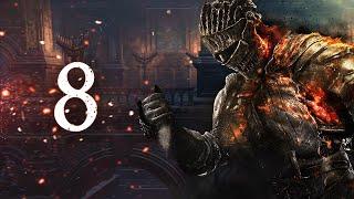 Dark Souls 3 - Прохождение часть 8: Храм глубин [Ультра, 60FPS](В этой серии Dark Souls 3 нас ждет прогулка по Храму глубин и немного пвп. Понравилось видео? Ставь лайк! И не..., 2016-04-16T17:30:01.000Z)