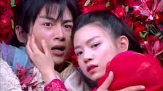 神雕侠侶~天翔ける愛~ 第31話