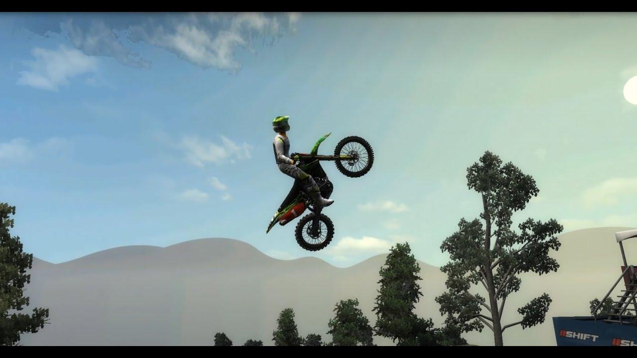 how to get custom tracks on reflex