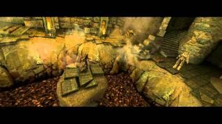 LaLee's Games: Enclave (2)