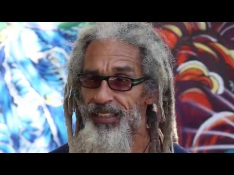 Mystic Revealers | 8 Miles From Kingston | Documentary
