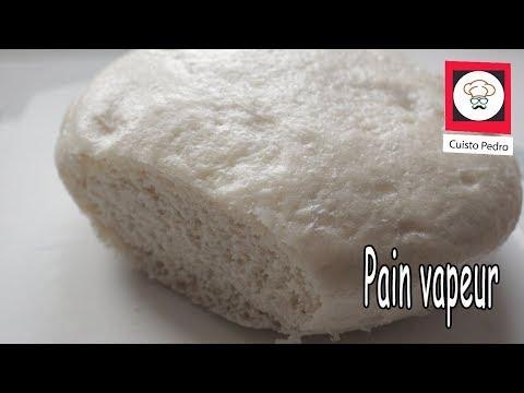 recette-du-pain-vapeur-au-thermomix-tm5