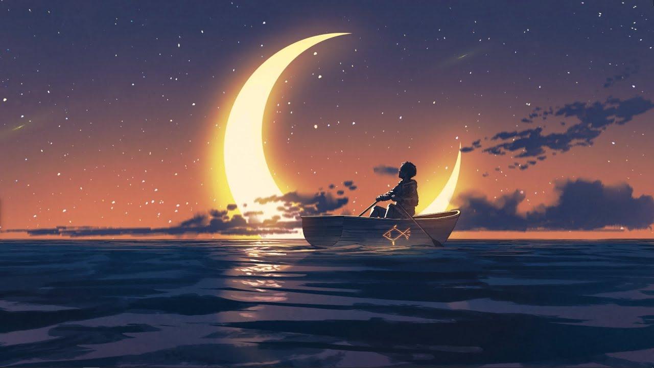 Beautiful Relaxing Music - Meditation Music, Peaceful Piano Music, Relaxing Music