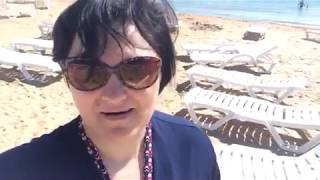 видео 10 лучших отелей с бассейном в Витязеве, Россия