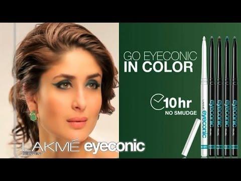 Get Kareena's Eyeconic Looks