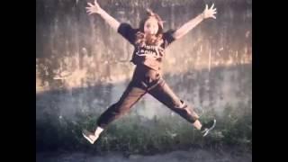 jump #lol #me #ㅋㅋ #나 @aigasa_moe.