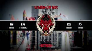 Defqon.1 Australia 2016 - Dragonblood | Warm-Up Mix [DOWNLOAD NOW!](Hi again guys, this is the warm-up mix for Defqon.1 Australa 2016, this is a special mix because, as you know, headhunterz made ​​a new presentation in the ..., 2016-08-31T15:10:43.000Z)