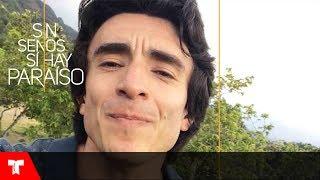 Sin Senos Si Hay Paraíso 2 | Jotica y sus mejores reportajes con el elenco  | Telemundo