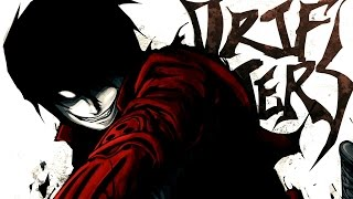 Song: NeverKnow - Overcome Anime: Drifters / Drifters: Battle in a Brand-new World War Episodes used: 1-3 Get in touch with me on SOCIAL MEDIA: Facebook: ...