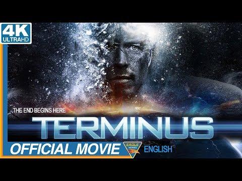 Terminus HD Hollywood Full Movie  Jai Koutrae, Kendra Appleton, Todd Lasance  Eagle Entertainments