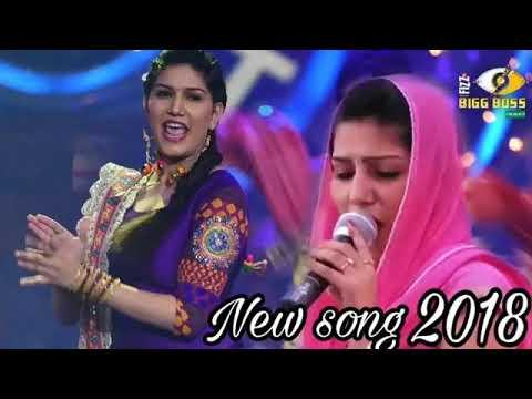 sapna-choudhary-dance---kidnap-ho-javegi---new-bartan-dj-remix-song-2018-dj-r-dj-rimix-songs-dj