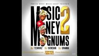 Travis Porter -- Music Money Magnums 2 (Full Album)