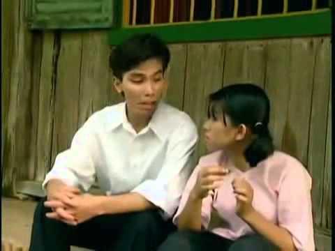 Chuyện tình Lan và Điệp - Mạnh Quỳnh ft Phi Nhung clip 3