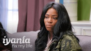 A Sister Bullied for Promiscuity Tells the Truth About Her Sexuality | Iyanla: Fix My Life | OWN