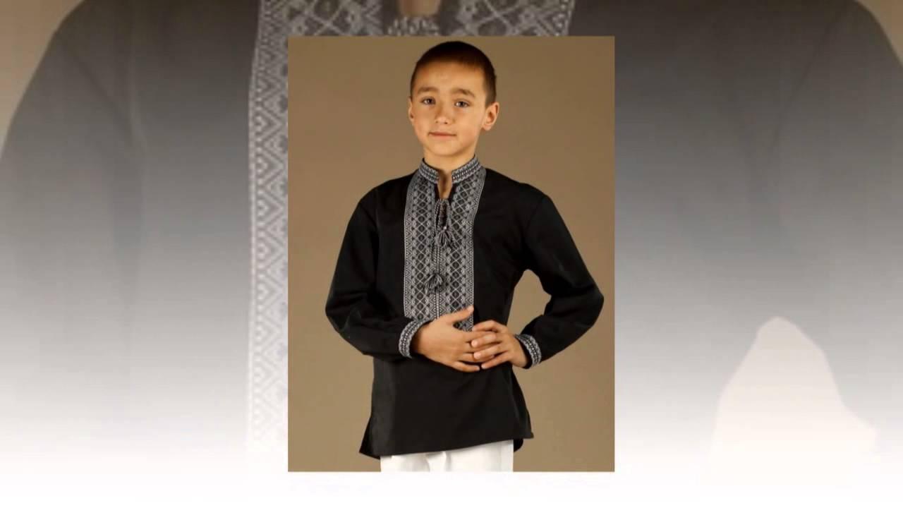 вязаное платье - YouTube