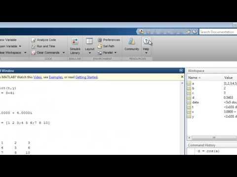 MathWorks Intern Interview Questions | Glassdoor co uk