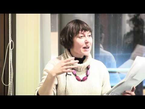1000 years of Herbal Medicine part 1 by Julie Wakefield ★ Medicine Documentary 2017
