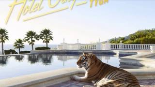 Tyga- M.O.E (Feat. Wiz Khalifa)
