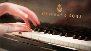 обучение игре на фортепиано видео