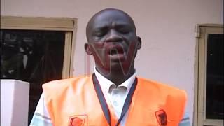 OBUBBI  BWA BODA-BODA: Waliwo abakwatiddwa e Mubende